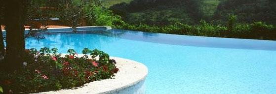 Piscine - progettazione costruzione realizzazione vendita piscine, servizi e vendita prodotti ...